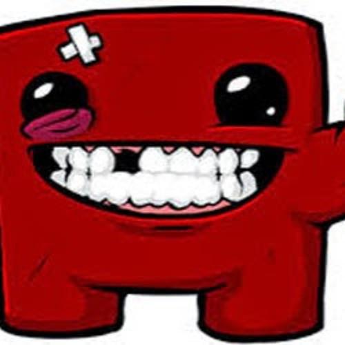 Henry Blackman 2's avatar