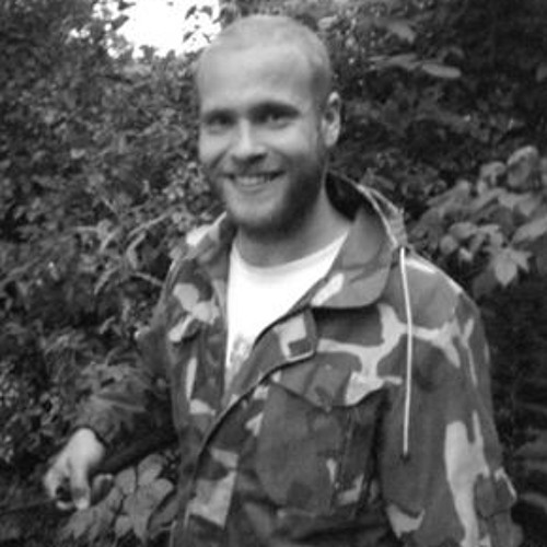 Jakub Zázvorka's avatar