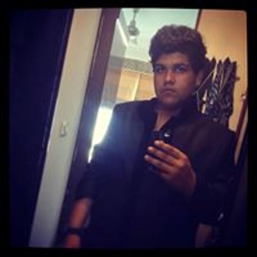 Rishabh Gupta 48's avatar