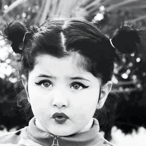 Doaa Nabil Khodair's avatar