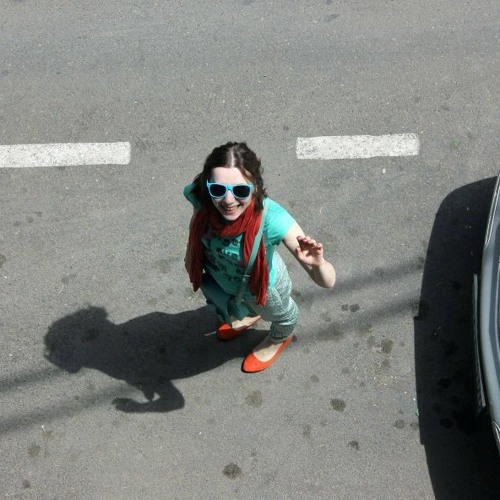TakoJordania's avatar