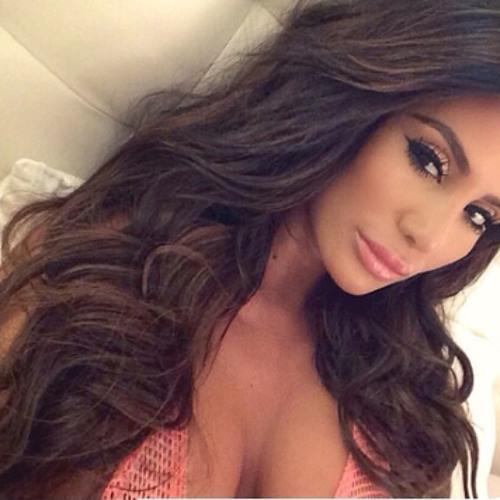 Marlienda025's avatar