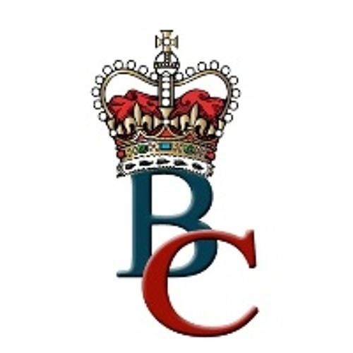 British-Centre's avatar