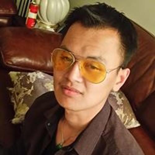 Qui Chung 1's avatar