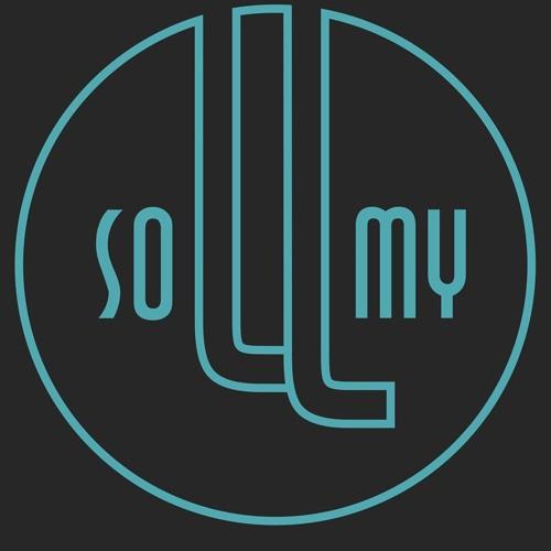 Sollmy's avatar