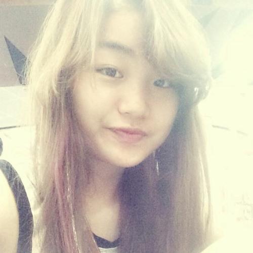 Pham Tuyet's avatar