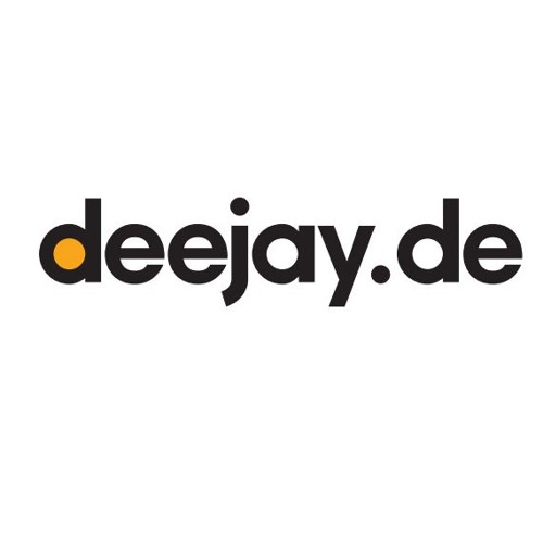 deejay.de's avatar