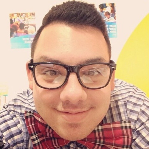 Jason Knezevic's avatar