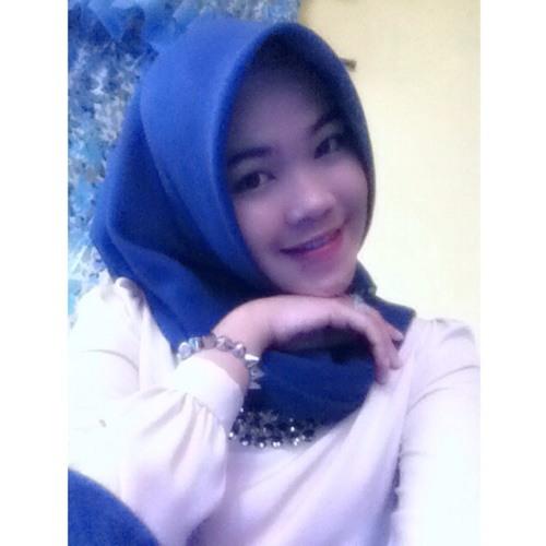 Natasyaa's avatar