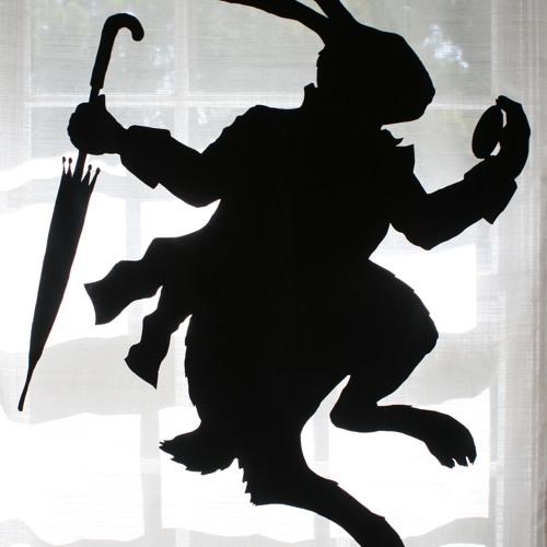 Saawz's avatar