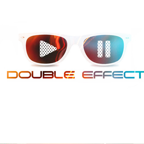 DOUBLE EFFECT's avatar