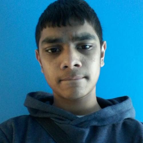 jamilz09's avatar