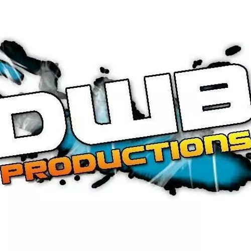DWB PRODUCTIONS's avatar