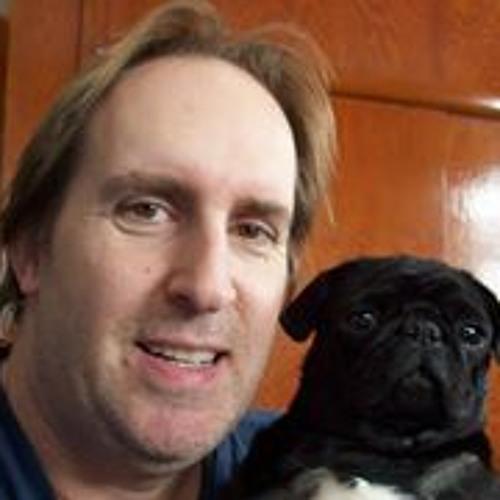 Tom Ridsdale's avatar