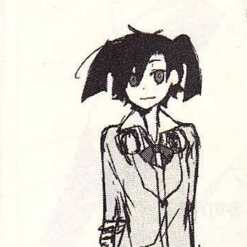 takane enomoto's avatar