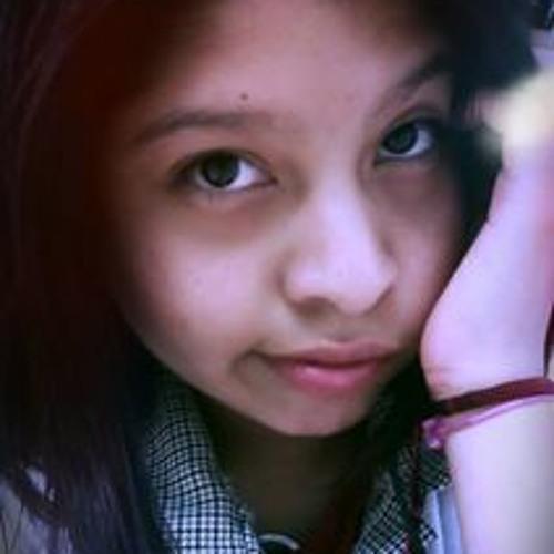 Angela G. Reyes's avatar