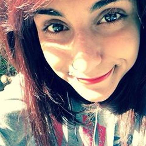 Taina Almeida 11's avatar