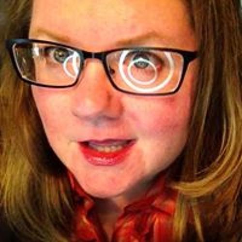Anne Towns's avatar