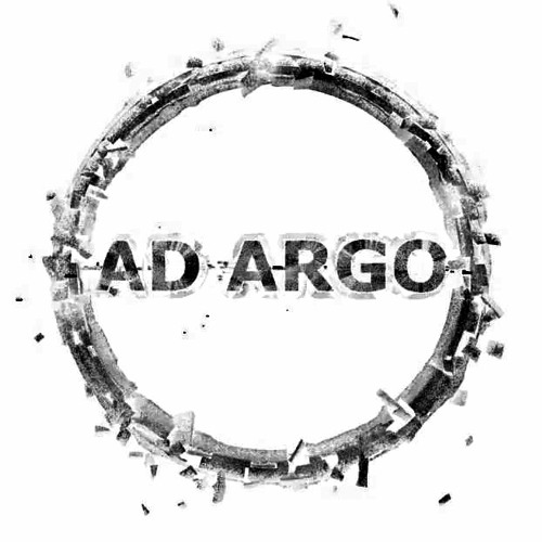AD ARGO's avatar