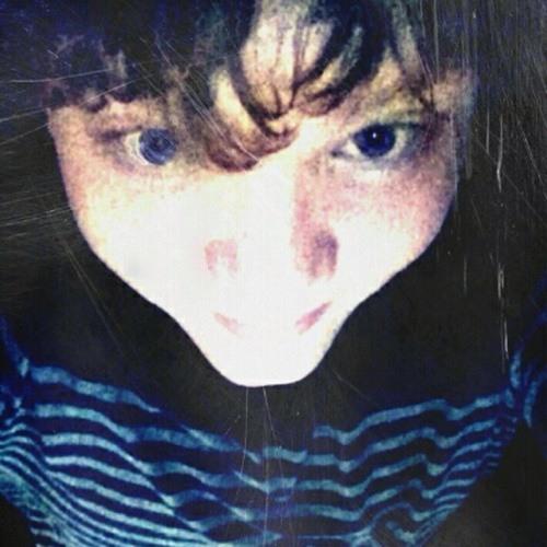Aidan Aragon's avatar