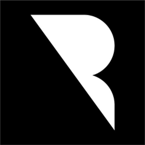 RockyLaneRadio's avatar