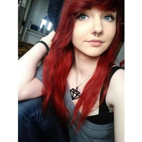 Anna Lee <3's avatar