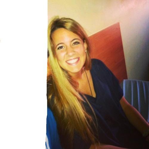 Carolina De Valcarcel's avatar