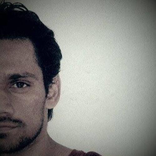 ~Omer~'s avatar