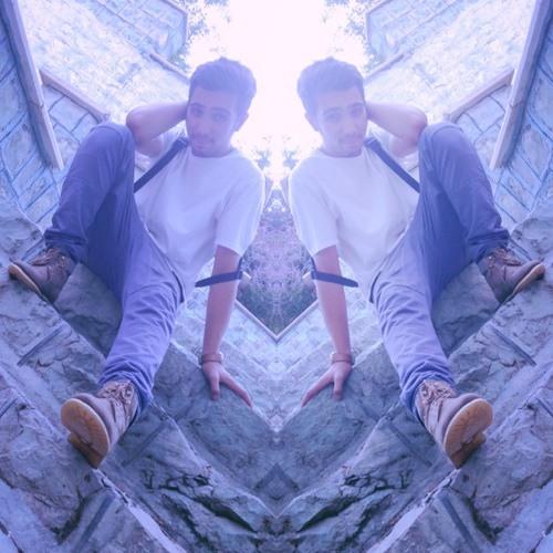behnam_8's avatar