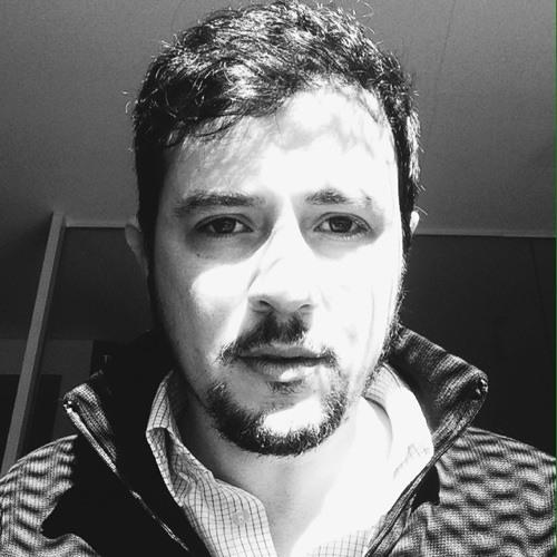 MartínGR's avatar