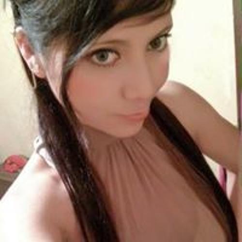 Bany Jackelin's avatar
