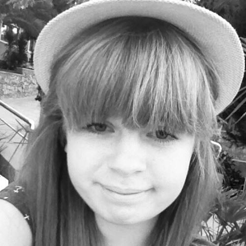 Brooke Mcdowell 1's avatar