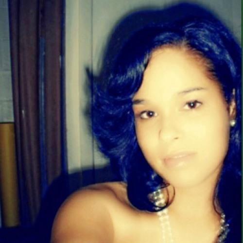 jennola504's avatar