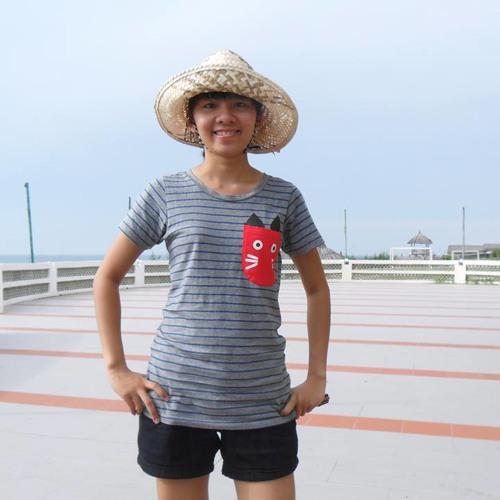 Vien Dong's avatar