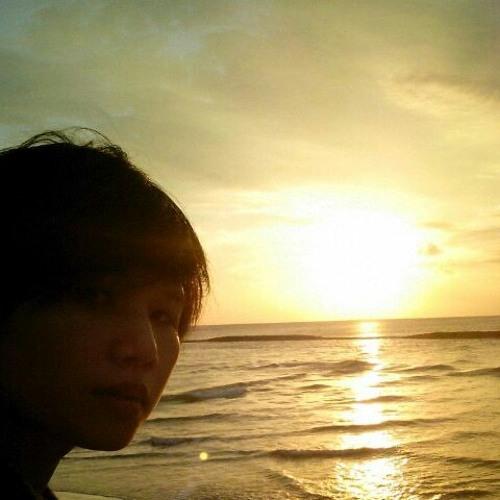 meimeilia's avatar