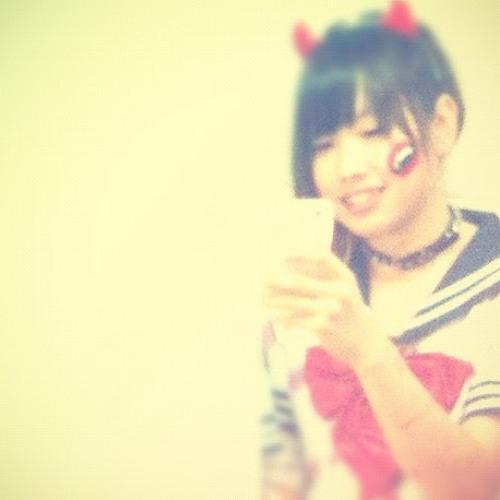KiRA NOZOMi's avatar