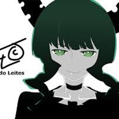 RosarioKeeper101's avatar