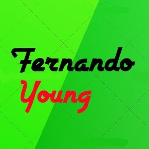 Fer Young's avatar