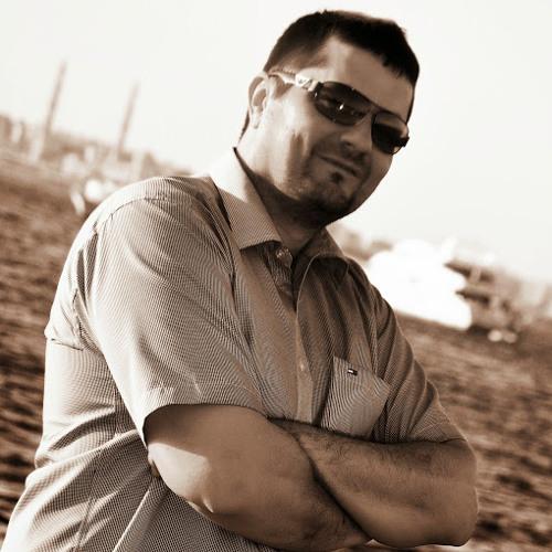 dzaix2010's avatar