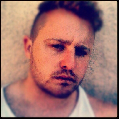 Craig Burton 3's avatar