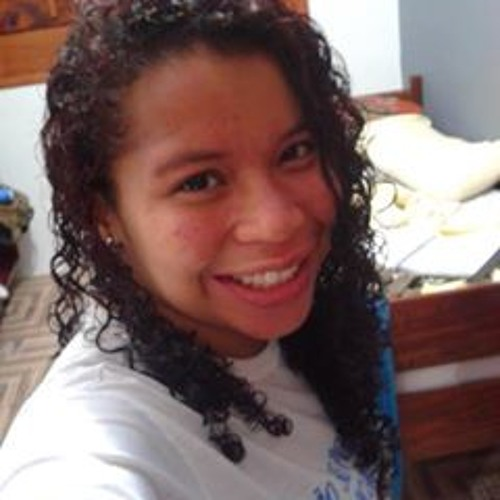 Kaísa Mara's avatar