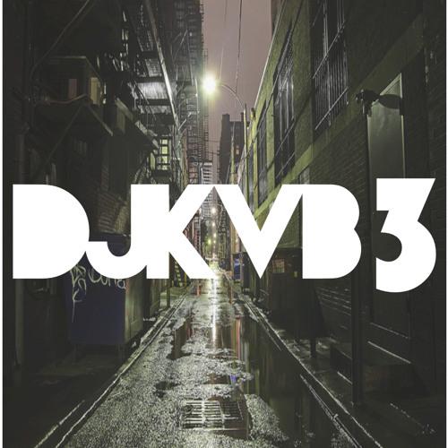 DJKVB3's avatar