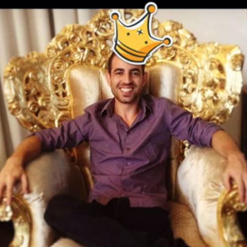 Michael Michaeli 2's avatar
