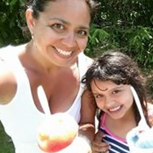 Danielle Gonzales 19's avatar