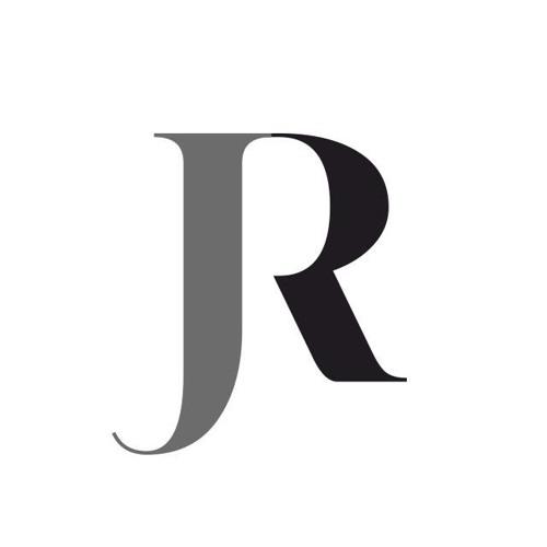 Javier Riba's avatar