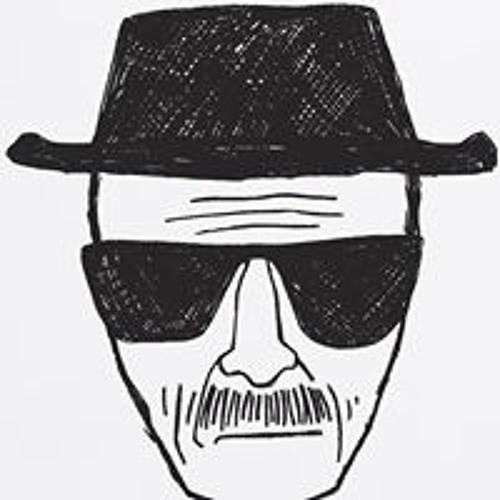 Mist's avatar