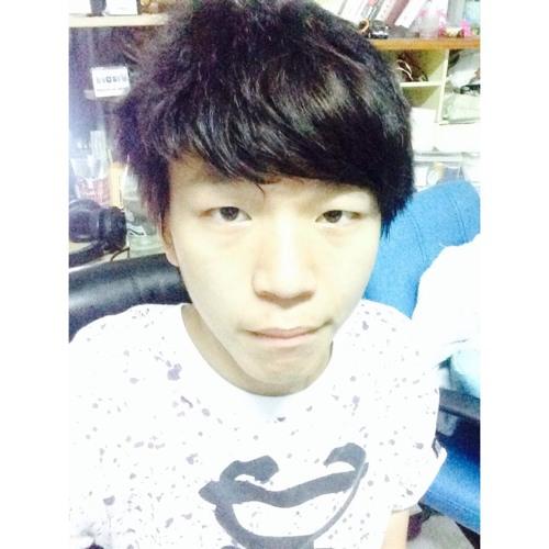 Qan-T Dmatter's avatar