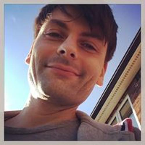 Christian Noack 8's avatar