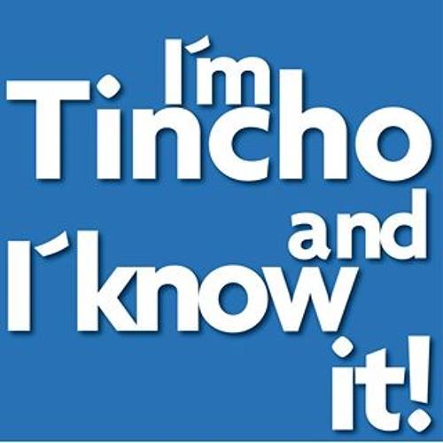 Tincho Campuzano's avatar