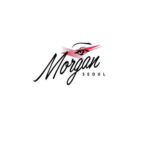 Morgan (Seoul)'s avatar